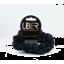 Photo of Uber Asst Colour Scrunchie Ea