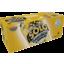 Photo of Solo 375ml Original Lemon 10 Pack