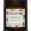 Photo of Air Wick Botanica Caribbean Vetiver & Sandalwood Wax Candle 205g