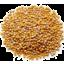 Photo of Mustard Seeds - Yellow - Bulk