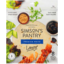 Photo of Simson's Pantry Wraps Large White 8 Pack 560gm