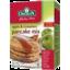 Photo of Orgran Pancake A/Cinn 375g