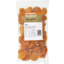 Photo of Best Buy Apricots Dried 500g