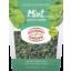 Photo of Gourmet Garden Herbs & Spices Gourmet Garden Lightly Dried Mint 5g