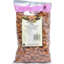 Photo of Yummy Natural Australian Almond Kernels 500g