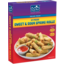 Photo of Pacific West Sweet & Sour Spring Rolls 430gm
