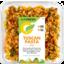 Photo of Sunfresh Premium Tuscan Pasta Salad 800g