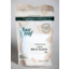 Photo of Four Leaf - Flour - White Rice Flour - 300g