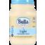 Photo of Bulla Cream Thickened Light 300ml
