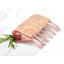 Photo of Lamb Rack Premium