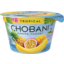 Photo of Chobani Tropical Greek Yogurt 170g