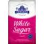 Photo of Chelsea Sugar White 1.5kg
