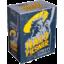Photo of Liberty Halo Pilsner 6 x 330ml Bottles