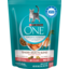 Photo of Purina One Tender Selects Blend Petcare With Salmon 510g