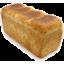 Photo of Happy Apple Sliced Grain 700g