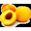 Photo of Peaches Clingstone