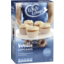 Photo of White Wings Dreamy Vanilla Cup Cakes 410g