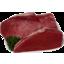 Photo of Roast Beef