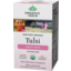 Photo of Organic India - Tulsi Cinnamon & Rose - 25 Bags