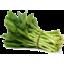 Photo of Chinese Broccoli Pk