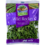 Photo of Rainbow Fresh Wild Rocket 120g