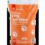 Photo of Homebrand Cat Litter 6L