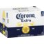 Photo of Corona Extra Bottle 355ml 24 Pack