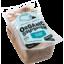 Photo of Venerdi Gluten & Dairy Free Organic Sourdough Bread Six Seed 600g