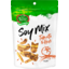 Photo of Mother Earth Soy Mix Tomato & Herb 130g