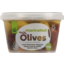 Photo of WW Marinated Olives Selection 200g