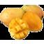 Photo of Mangoes