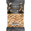 Photo of Drakes Cashews Dry Roasted 500g