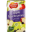 Photo of Golden Circle Fruit Beverage Apple Blackcurrant 6 Pack X 250ml 250ml