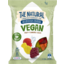 Photo of Tncc Vegan Fruit Mix 200gm