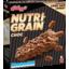 Photo of Kellogg's Nutri-Grain Bars Choc 144g