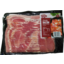 Photo of HERITAGE STREAKY BACON 1KG