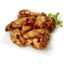 Photo of Bulk Chicken Wings Honey Soy p/kg