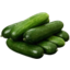 Photo of Cucumber - Lebanese