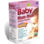 Photo of Baby Mum Mum Organic Rice Rusks 36g
