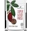 Photo of Ceres - Muesli - Cocao Coconut Crunch - 700g