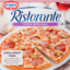 Photo of Ristorante Speciale Pizza 345g