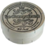 Photo of Le Conquerant Camembert 150gm