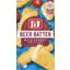 Photo of I&J Fish Beer Batter 15 Pack 1.03Kg