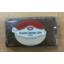 Photo of Baker's Collection Tiramisu Sponge Cake 200gm