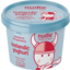 Photo of Nudie Icelandic Yoghurt - Strawberry & Lingonberry 500gm