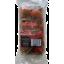 Photo of Tomatoes Campari 300g