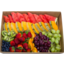 Photo of GO Fresh Cut Fruit Platter