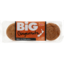 Photo of Kayes Biscuits Gingernut 12 Pack