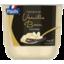 Photo of Pauls Custard Vanilla Bean 170g