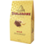 Photo of Toblerone Gift Pouch 120g